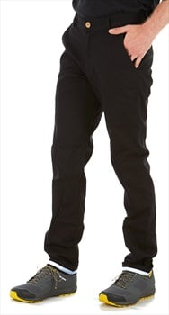 "Picture Griezmann Chino Trousers, 30"" Black"
