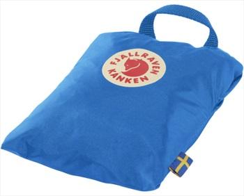 Fjallraven Kanken Backpack Rain Cover, 13-18L UN Blue