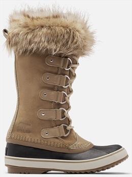 Sorel Joan Of Arctic Women's Snow Boots, UK 6.5 Khaki II