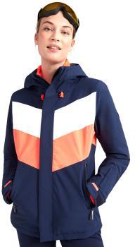 O'Neill Aplite Women's Ski/Snowboard Jacket, S / UK 8 Scale
