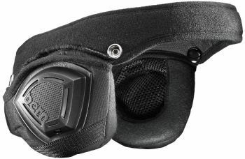 Bern Men's Winter Helmet Liner XXL/XXXL Black Hard Hat