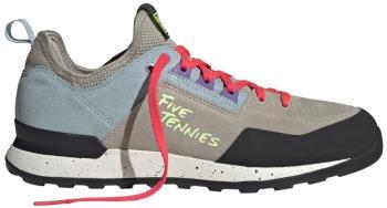Adidas Five Ten, Five Tennie Women's Approach Shoes, UK 4 Ash Grey