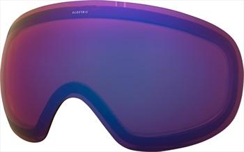 Electric EG3.5 Snowboard/Ski Goggle Spare Lens, Brose/Pink Chrome