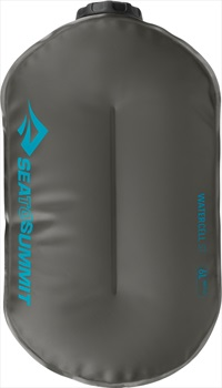 Sea to Summit Watercell ST Flexible Water Carrier, 6L Black