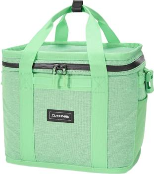 Dakine Party Block Insulated Cooler Bag, 15L Dusty Mint