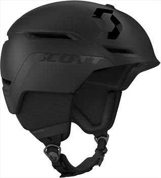 Scott Symbol 2 Plus MIPS Ski/Snowboard Helmet, S Black