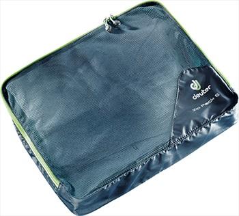 Deuter Zip Pack 6 Travel Organiser Bag 6 L Granite