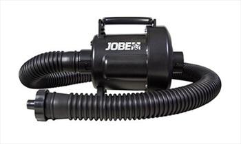 Jobe Heavy Duty Tube Pump, 230V Black 2021