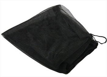 Ultimate Survival Technologies No-See-Um Headnet Insect Protection