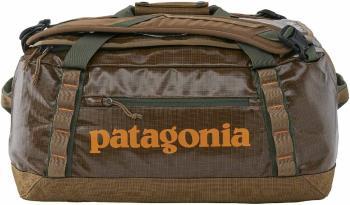 Patagonia Black Hole Backpack/Duffel Travel Bag, 40L Coriander Brown