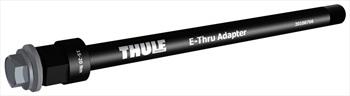 Thule Shimano E-Thru Rear Axle Adapter Child Carrier Accessory