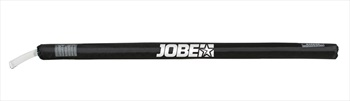 """Jobe Shock Tube For PWC, 48""""   120cm Black 2021"""