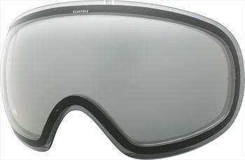 Electric EG3 Ski/Snowboard Goggle Spare Lens Clear