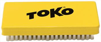 Toko Ski/Snowboard Nylon, Base Brush