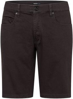 "Black Diamond Stretch Font Men's Rock Climbing Shorts, 36"" Espresso"
