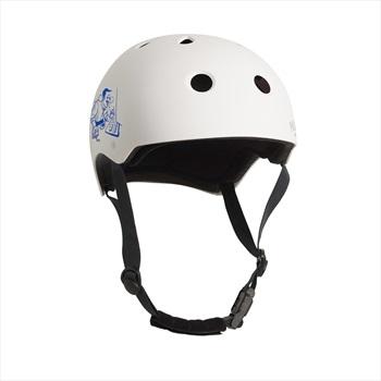 Follow Pro Watersports Helmet, S White 2021