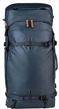 Shimoda Explore Starter Kit Adventure Camera Backpack, 60L Blue