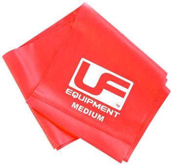 Urban Fitness Equipment Resistance Medium Flat Training Band, 1.5m