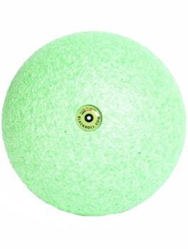 Blackroll 08 Fascia Massage Ball, 8cm Green