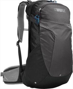 Thule Capstone Women's Hiking Backpack 22 L Dark Shadow