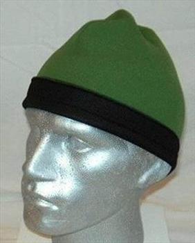 Fluid Gear Beanie Hat Neoprene, Snug Fit