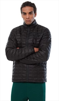 The North Face Thermoball Eco Insulated Hiking Jacket, L TNF Black