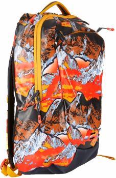 Eagle Creek Wayfinder 30L Travel Backpack, 30L Sueno Andes