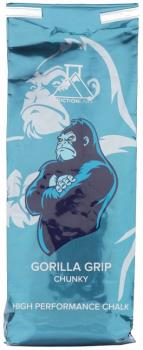 Friction Labs Gorilla Grip Rock Climbing Gym Chalk, 5.0oz (141.7g)