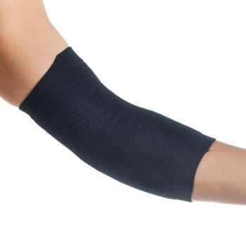 Absolute 360 IR Elbow Support, L Black