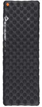 Sea to Summit Ether Light XT Extreme Mat Insulated Airbed, RRW
