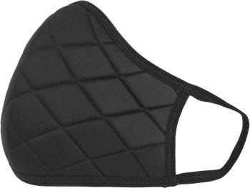 Sea to Summit Deco Reusable Breathable Face Mask, S Black