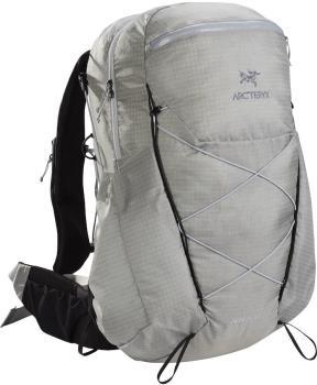 Arcteryx Aerios 30 Regular Women's Hiking Backpack, 30L Pixel