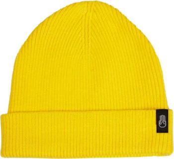 Bataleon Murray Ski/Snowboard Beanie, Yellow
