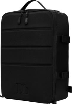 Douchebags The Camera Insert Pro PU Leather Photography Bag, ##Black