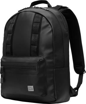 Douchebags The Avenue Backpack, 16L Black Out