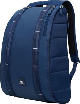 Douchebags The Base Backpack, 15L Deep Sea Blue