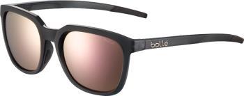 Bolle Talent Sunglasses, M Black Crystal Matte