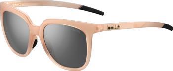 Bolle Glory Sunglasses, Mocha Transparent Matte