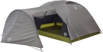 Big Agnes Blacktail 2 Hotel Bikepack Lightweight Bikepacking Tent