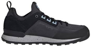 Adidas Five Ten, Five Tennie Women's Approach Shoes, UK 5.5 Black