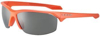 Cebe Wild 2.0 Sunglasses, M Peach