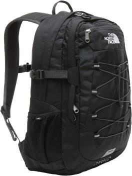 The North Face Borealis Classic Hiking Backpack, 29L TNF Black