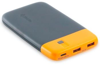BioLite Charge 20 PD USB Device Charger & Power Pack, Grey