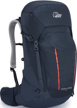 Lowe Alpine Cholatse 32 Hiking Backpack, 32L Night