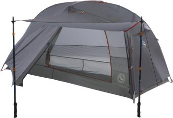 Big Agnes Copper Spur HV UL1 Bikepack Ultralight Bikepacking Tent