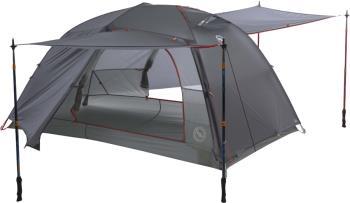Big Agnes Copper Spur HV UL2 Bikepack Ultralight Bikepacking Tent