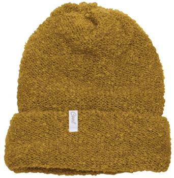 Coal B4BC Special Edition Women's Beanie, One Size Dark Gold