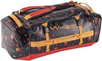 Eagle Creek Cargo Hauler Duffel Gear Bag & Backpack 60L Golden State