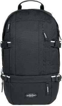 Eastpak Adult Unisex Floid Day Pack/Backpack, 16l Cs Accent Black