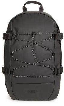 Eastpak Adult Unisex Borys Outdoor Backpack, 20l Surfaced Black